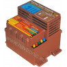 BATTERY TO BATTERY WATERPROOF CHARGER 12V-12V/60A/120A